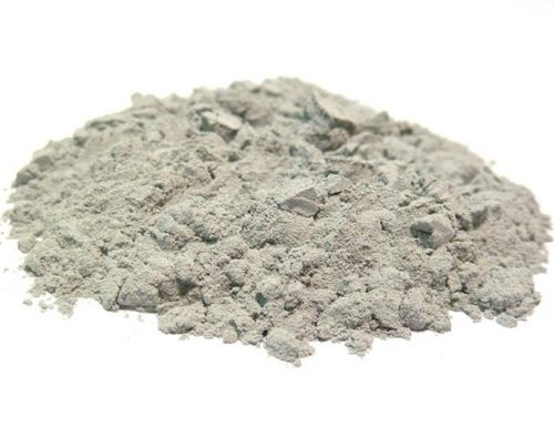 Aluminiumpulver 325mesh