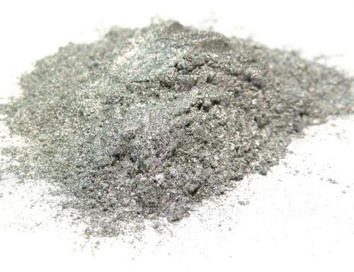 """Aluminiumpulver """"45"""" flaky"""