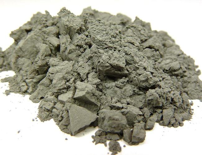 Aluminiumpulver 5413H S